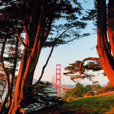 CA Presido view of Golden Gate Bridge.jpg