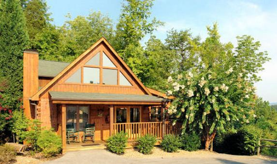 Oak Haven Resort cabin.jpg
