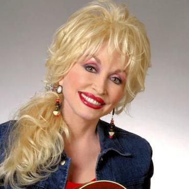 TN Dolly Parton.jpg