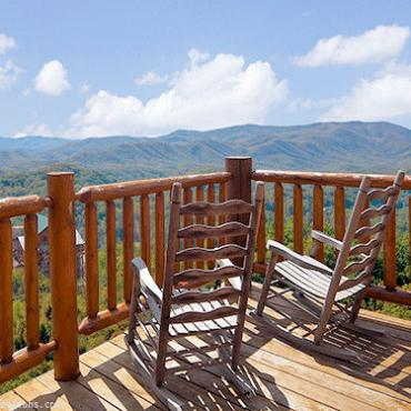 TN Smoky Mtn Top terrace .jpg