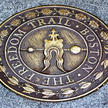 BOS Freedom Trail.jpg