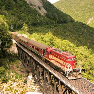 NH Conway Scenic Railroad.jpg