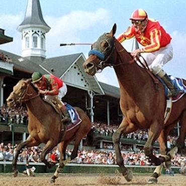 KY Horse race.jpg