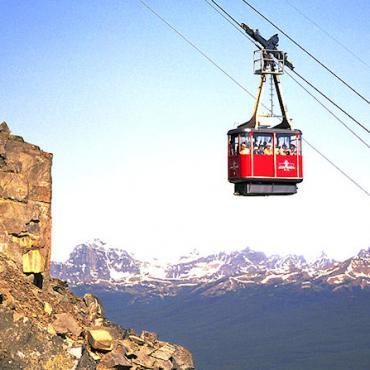 AL Jasper tramway.jpg