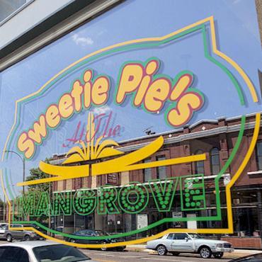 MO Sweeti Pie's window.jpg