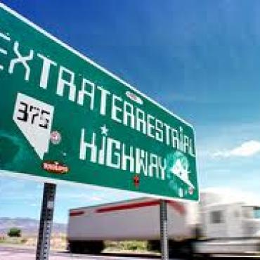 NV ET Hwy sign.jpg