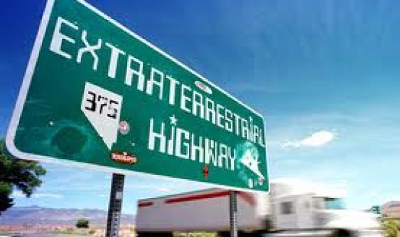 NV ET Hwy sign.jpg