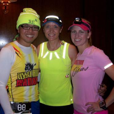 NV ET runners.jpg