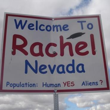 NV Rachel sign.jpg