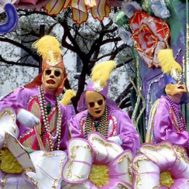 MSY Mardi Gras float riders.jpg