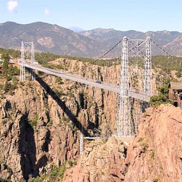 CO Royal Gorge Bridge.jpg