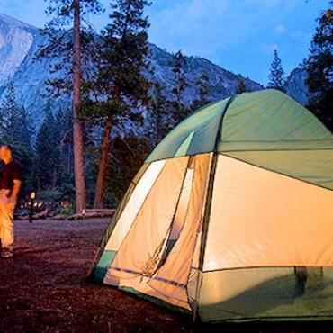Yosemite camping.jpg