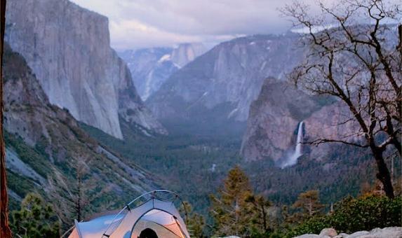 Yosemite_100520_V2(138)-2[1].jpg