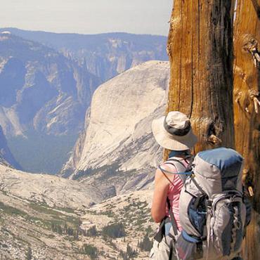 Yosemite hiking.jpg