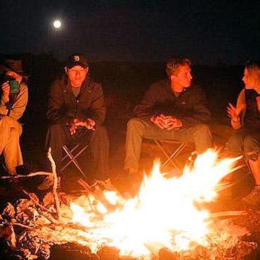 Yosemite campfire_1[1].jpg