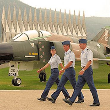 CO United_States_Air_Force_Academy2[1].jpg