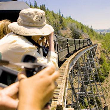 CO Cripple Creek train.jpg