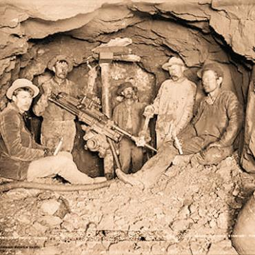 CO Historic mining photo.jpg