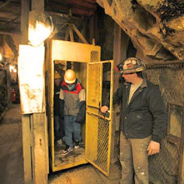 CO Mine tour.jpg