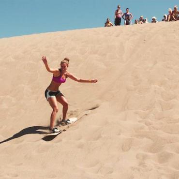 CO Great Sand Dunes NP sandboarder.jpg