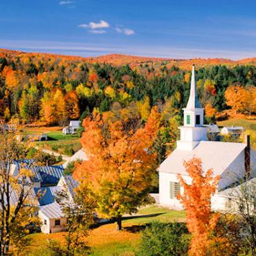 Mass fall foliage view.jpg