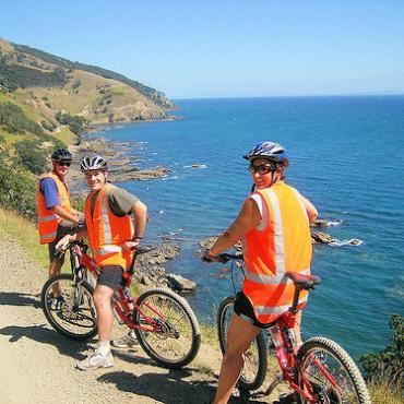 CA coastal-bike-tour[1].jpg
