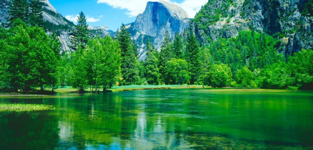 Yosemite istock.jpg