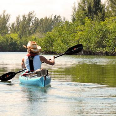 RSW Kayaker.jpg