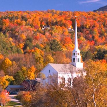 Fall foliage with church.jpg