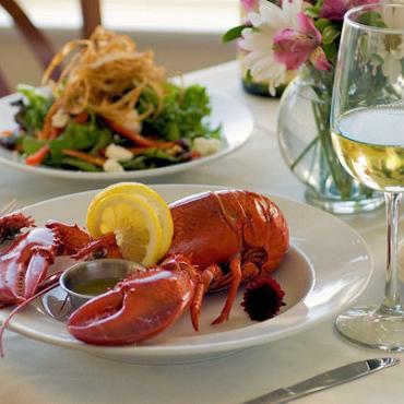 lobster[1].jpg