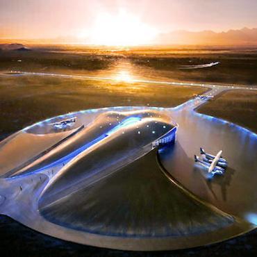 NM Spaceport America .jpg