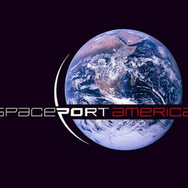 NM Spaceport America logo.jpg