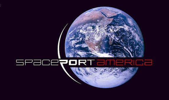 NM Spaceport America logo.jpg