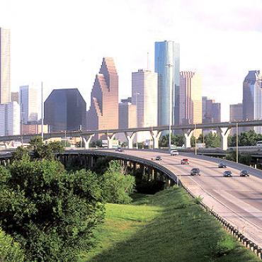 TX houston skyline.jpg