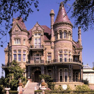TX Galveston Bishops Palace.jpg