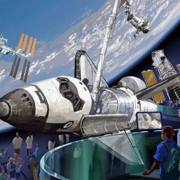 Houston Space Center (2).jpg