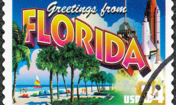 Florida Stamp.jpg