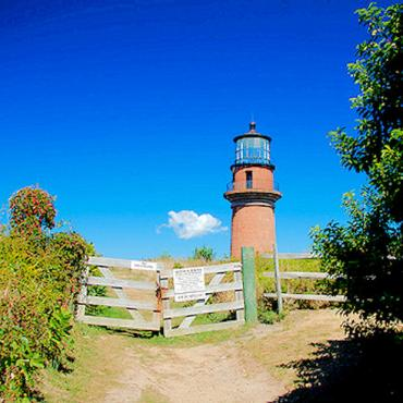 MA Aquinnah Gay Head lighthouse.jpg