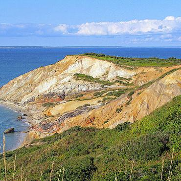 MA aquinnah-cliffs[1].jpg
