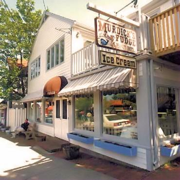 MA Vineyard Haven shops.jpg