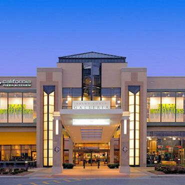 STL Galleria shopping entrance.jpg