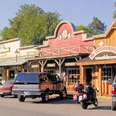 WA Winthrop Main Street.jpg