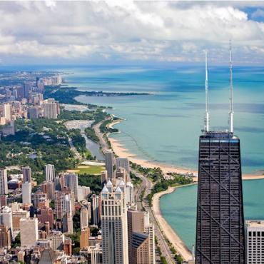 Chicago John Hancock Obs.jpg