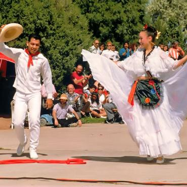 NM ABQ Folk dancing.jpg