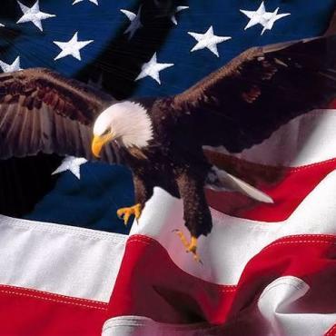 Eagle & Flag.jpg