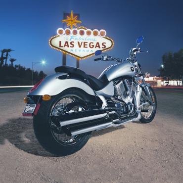 ERider Las Vegas.jpg