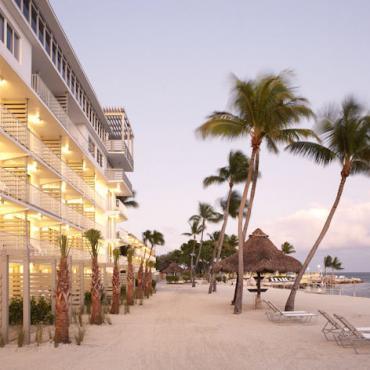 Postcard Inn beachfront rooms.jpg