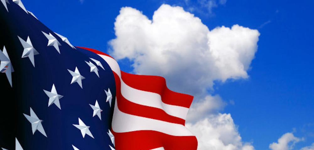 Flag and Cloud.jpg
