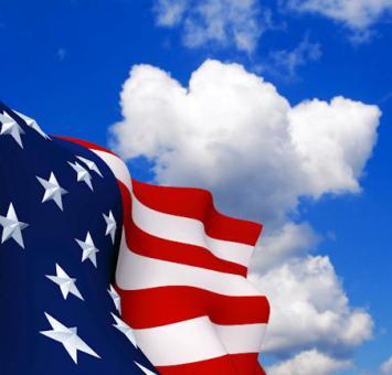Flag and Cloud.jpg