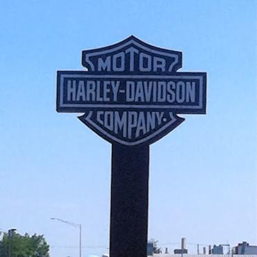 Harley sign Wisconcin.jpg